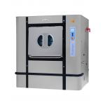 Стиральная машина Electrolux WPB 4900H