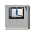 Стиральная машина Electrolux WSB 4350H