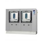 Стиральная машина Electrolux WSB 4650H фото, купить в Липецке | Uliss Trade