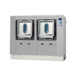 Стиральная машина Electrolux WSB 4650H