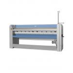 Гладильная машина Electrolux IС4 3316