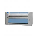 Гладильная машина Electrolux IС4 4825 фото, купить в Липецке | Uliss Trade