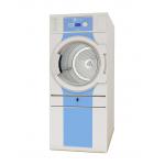 Сушильная машина Electrolux T 5290 фото, купить в Липецке | Uliss Trade