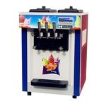 Фризер для мороженого HURAKAN HKN-BQ58 фото, купить в Липецке | Uliss Trade