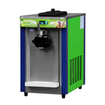 Фризер мягкого мороженого GASTRORAG SCM208BJSR-AP фото, купить в Липецке | Uliss Trade