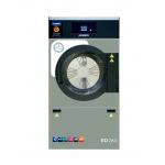 Сушильная машина Girbau ED 260 фото, купить в Липецке | Uliss Trade