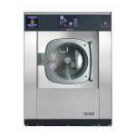 Стиральная машина Girbau HS 6040 фото, купить в Липецке | Uliss Trade