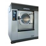 Стиральная машина Girbau HS 6057 фото, купить в Липецке | Uliss Trade
