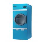 Сушильная машина Imesa ES 23 фото, купить в Липецке | Uliss Trade