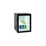 Холодильный шкаф витринного типа GASTRORAG BCW-40B фото, купить в Липецке | Uliss Trade