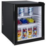 Холодильный шкаф витринного типа GASTRORAG CBCW-35B фото, купить в Липецке | Uliss Trade
