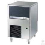 Льдогенератор BREMA CB 316 W кубикового льда фото, купить в Липецке | Uliss Trade