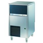 Льдогенератор BREMA CB 416 A кубикового льда фото, купить в Липецке | Uliss Trade
