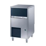 Льдогенератор BREMA CB 425 A кубикового льда фото, купить в Липецке | Uliss Trade