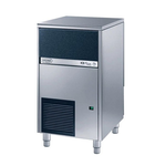 Льдогенератор BREMA CB 425 W кубикового льда фото, купить в Липецке | Uliss Trade