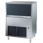 Льдогенератор BREMA CB 640 W кубикового льда фото, купить в Липецке | Uliss Trade