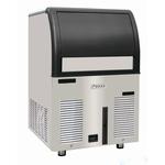 Льдогенератор кускового льда GASTRORAG DB-AC-65 фото, купить в Липецке | Uliss Trade
