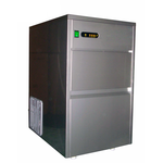 Льдогенератор кускового льда (пальчики) GASTRORAG DB-50A фото, купить в Липецке | Uliss Trade