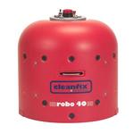 Поломоечная машина-робот Cleanfix ROBO 40 S фото, купить в Липецке | Uliss Trade