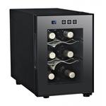 Шкаф холодильный винный GASTRORAG JC-16C фото, купить в Липецке | Uliss Trade