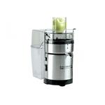 Соковыжималка универсальная ROTEL Juice Master professional 42.8 фото, купить в Липецке | Uliss Trade