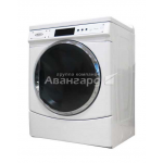 Сушильная машина Whirlpool 3LCED9100WQ