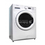 Whirlpool AWG1212/PRO