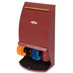Аппарат чистки обуви Royal Design фото, купить в Липецке | Uliss Trade