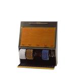 Аппарат чистки обуви Royal LUX 4 Dekor фото, купить в Липецке | Uliss Trade