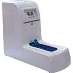 Аппарат для надевания бахил QY- I100a фото, купить в Липецке | Uliss Trade