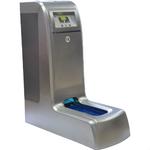 Аппарат для надевания бахил QY-I200 фото, купить в Липецке | Uliss Trade