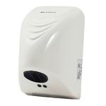 Электросушилка для рук M-1000 фото, купить в Липецке | Uliss Trade