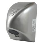 Электросушилка для рук M-1000С фото, купить в Липецке | Uliss Trade