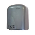 Электросушилка для рук M-1650C фото, купить в Липецке | Uliss Trade