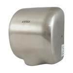 Электросушилка для рук M-1800АС JET фото, купить в Липецке | Uliss Trade