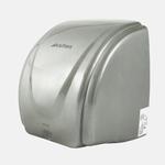 Электросушилка для рук M-2300C фото, купить в Липецке | Uliss Trade