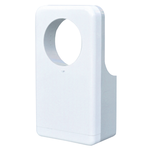 Электросушилка для рук M-5555 JET фото, купить в Липецке | Uliss Trade