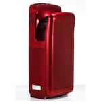 Электросушилка для рук M-6666R JET фото, купить в Липецке | Uliss Trade