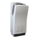 Электросушилка погружного типа ECO JET, белый ABS-пластик фото, купить в Липецке | Uliss Trade