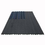 Модульное грязезащитное покрытие Safe Step фото, купить в Липецке | Uliss Trade