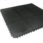 Модульное промышленное покрытие Jumbo фото, купить в Липецке | Uliss Trade