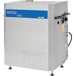 Мойка высокого давления с нагревом воды SOLAR BOOSTER 5-45G фото, купить в Липецке | Uliss Trade