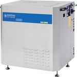 Мойка высокого давления с нагревом воды SOLAR BOOSTER 7-38E 18H фото, купить в Липецке | Uliss Trade