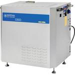 Мойка высокого давления с нагревом воды SOLAR BOOSTER 8-103D фото, купить в Липецке | Uliss Trade