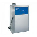 Мойка высокого давления с нагревом воды TRUCK BOOSTER 5-49D фото, купить в Липецке | Uliss Trade