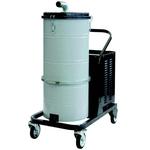 Промышленный пылесос DLRM 30120T фото, купить в Липецке | Uliss Trade