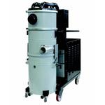 Промышленный пылесос DWAG 11100T AF HEPA фото, купить в Липецке | Uliss Trade