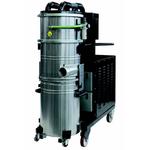 Промышленный пылесос DWAG 11100T HD HEPA Z22 фото, купить в Липецке | Uliss Trade