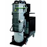 Промышленный пылесос DWAG 11LPT HD HEPA Z22 фото, купить в Липецке | Uliss Trade