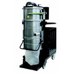 Промышленный пылесос DWAG 22LPM HEPA Z22 фото, купить в Липецке | Uliss Trade